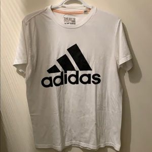 COPY - Men's Adidas shirt